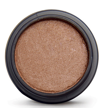 Eye Shadow Pressed Powder by Organic Skin Co - BAMBOO