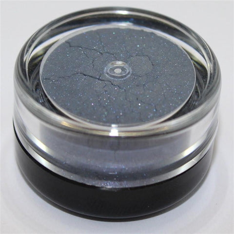 Mineral Eye Shadow (Midnight) by Cherry Brown