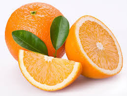 Orange Sweet CP-10 Fold- (Citrus Sinensis) essential oil