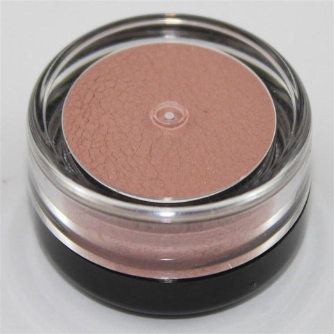 Mineral Eye Shadow (Penny) by Cherry Brown