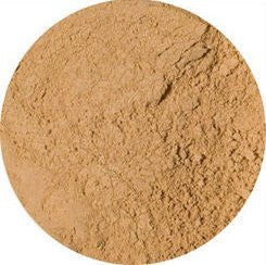 Mineral Foundation Powder from Eco Minerals-PERFECTION-Neutral Sand