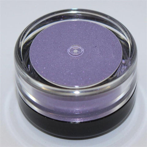 Mineral Eye Shadow (Cosmo) by Cherry Brown