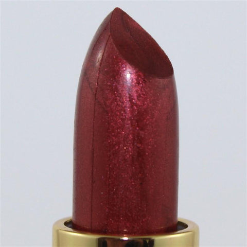Lipstick (Ruby Red) by Cherry Brown