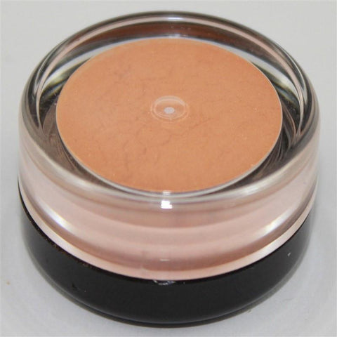 Mineral Eye Shadow (Tang) by Cherry Brown
