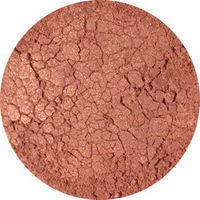 Mineral blush from Eco Minerals-Uluru