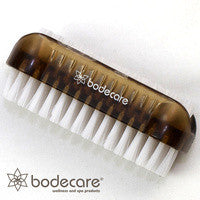 Nail Brush Cino Wet and Dry from Bodecare
