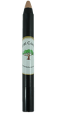 Concealer Pencil by Handmade Naturals No. 2