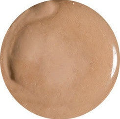 Concealer Creme from Eco Minerals-Light