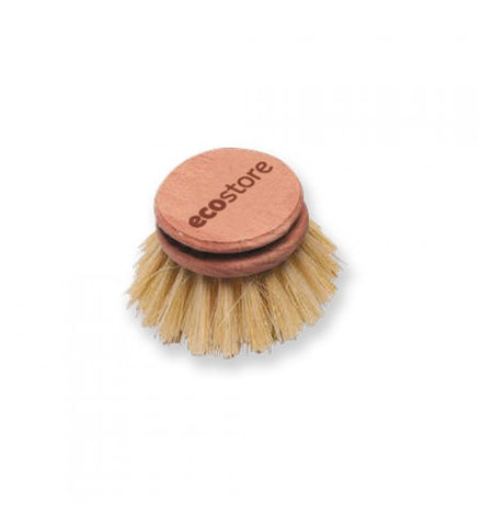 Dish Brush Replacement Head - Eco Store