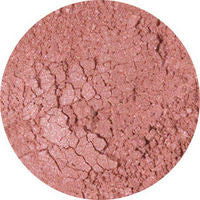 Mineral blush from Eco Minerals-Dreamtime