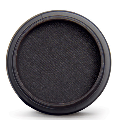 Eye Shadow Pressed Powder by Organic Skin Co - COAL