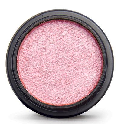 Eye Shadow Pressed Powder by Organic Skin Co - ORCHID