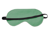 Eye Mask from Wheatbags Love