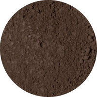 Mineral Eyeshadow from Eco Minerals-Coco