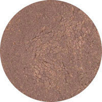 Mineral Eyeshadow from Eco Minerals-Middle Earth