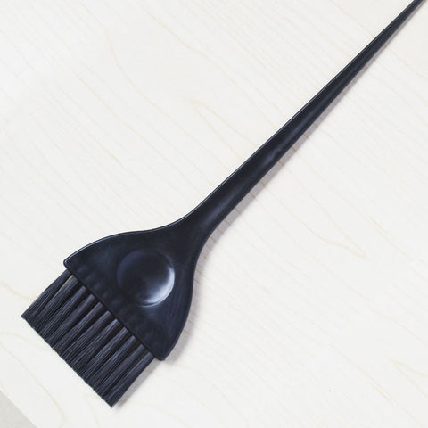Henna Application Brush