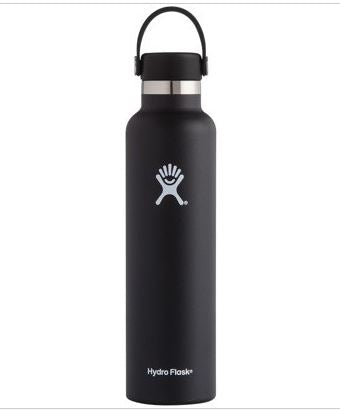Water Bottle by Hydro Flask-709ml