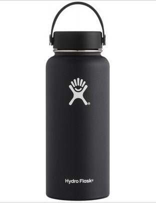 Water Bottle by Hydro Flask-946ml