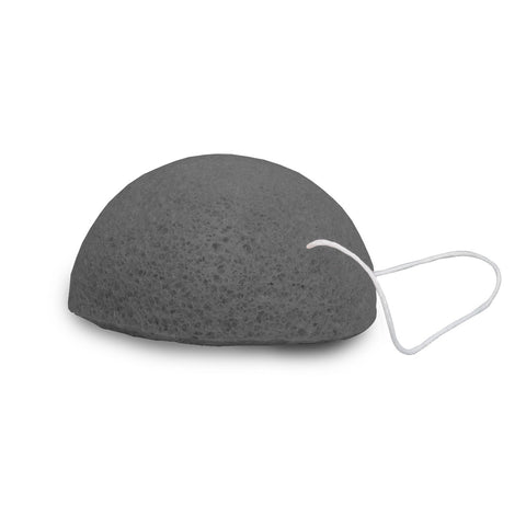 Konjac Sponge COMPOSTABLE from Brush It On