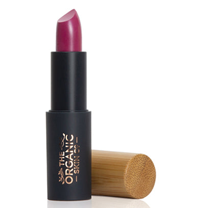 Lipstick by Organic Skin Co - BLOSSOM