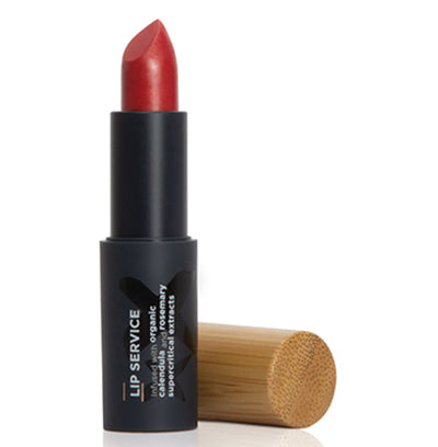 Lipstick by Organic Skin Co - FLAME