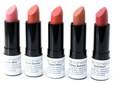 Lipstick- Vegan by Eco Minerals-BYRON SUNRISE