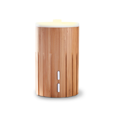 Oroma O'mm Diffuser - Living Lively ON SPECIAL-20% 0FF AT CHECKOUT