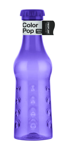 Water Bottle Cola from Neoflam