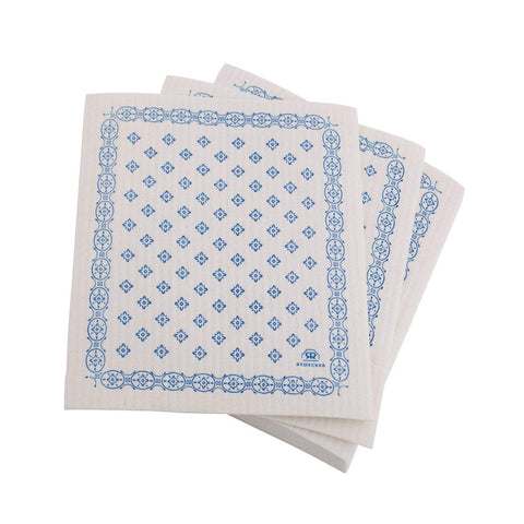 Biodegradable Dish Cloth by Redecker