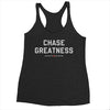 Magic Mike - Chase Greatness Tank