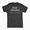 Magic Mike - Chase Greatness Tee