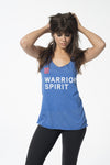 Human Weapon Clothing MMA & Martial Arts Gear