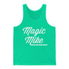 Magic Mike - Summer Tank