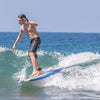 Learn to surf in Jaco Costa Rica