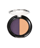 Lola Eye Shadow Duo