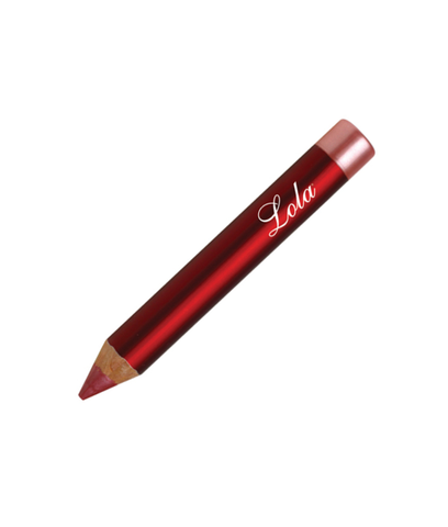 Sheer Lip and Cheek Pencil