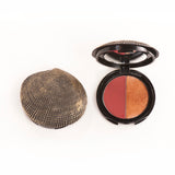 Sea Shell Compact Lip Dual