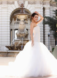 SOLD OUT - Bridal Couture
