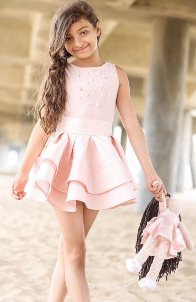 Jadore 2 Piece Girls Set