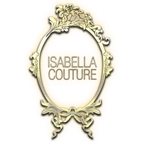 Dear Isabella Couture