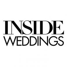 Inside Wedding