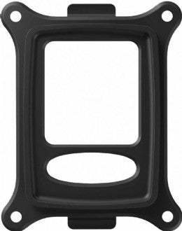 Fuel ProTrack Side Plate
