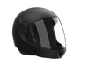 G4 Full Face Helmet