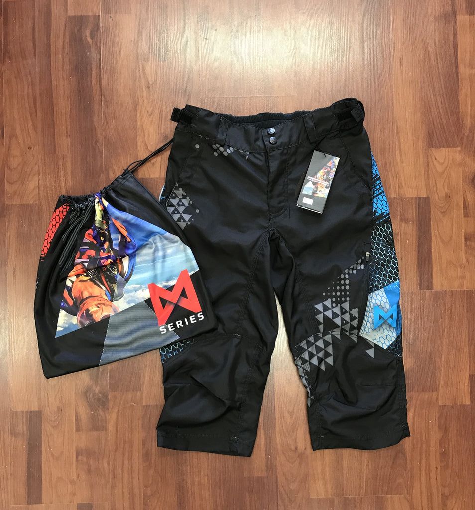 MX Series Freefall Shorts