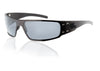 Magnum Polarized Sunglasses