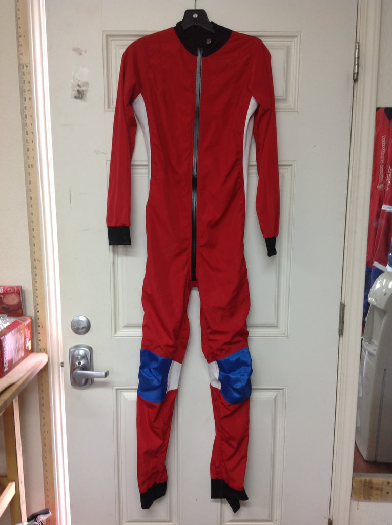 Boogieman Basic Tunnel / Freefly Suit