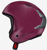 ICE Multi Sport Helmet