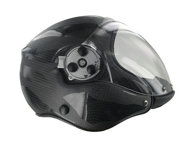 Fusion Full Face Helmet