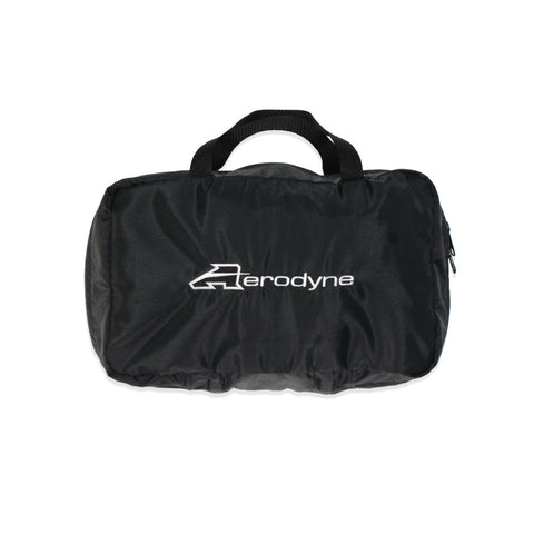 Aerodyne Canopy Carry Bag