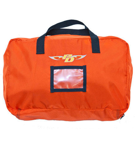 Canopy Carry Bag by Performance Designs